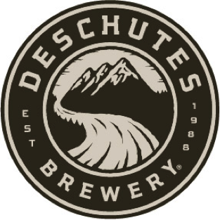 //engagedminds.org/wp-content/uploads/2016/05/deschutes.png