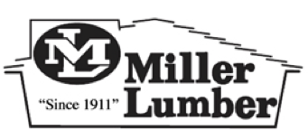 //engagedminds.org/wp-content/uploads/2016/06/millerlumber.png