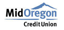//engagedminds.org/wp-content/uploads/2018/09/Mid-Oregon-logo.png