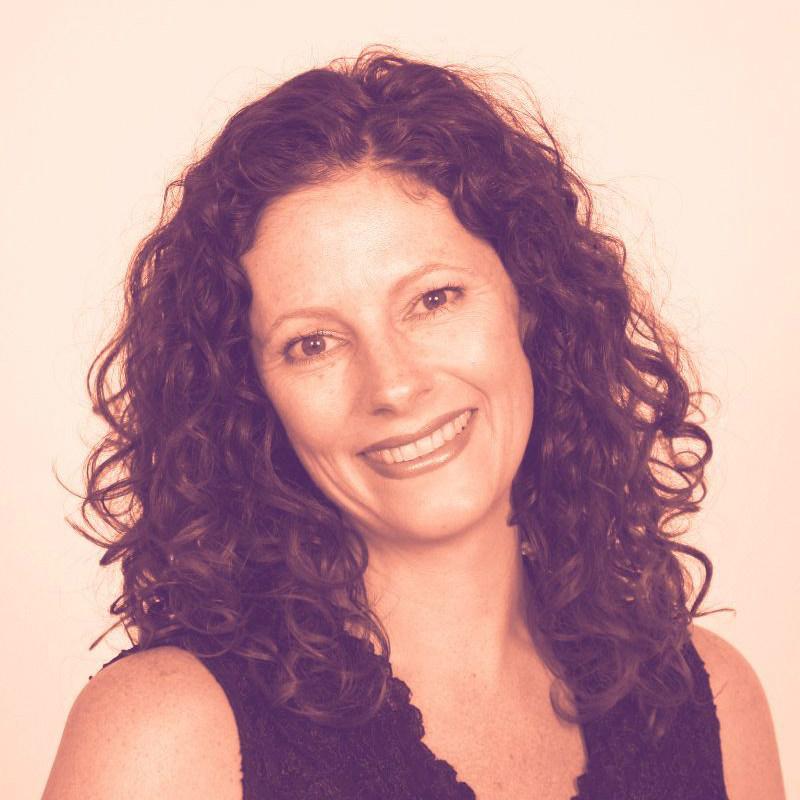 Michele Emery